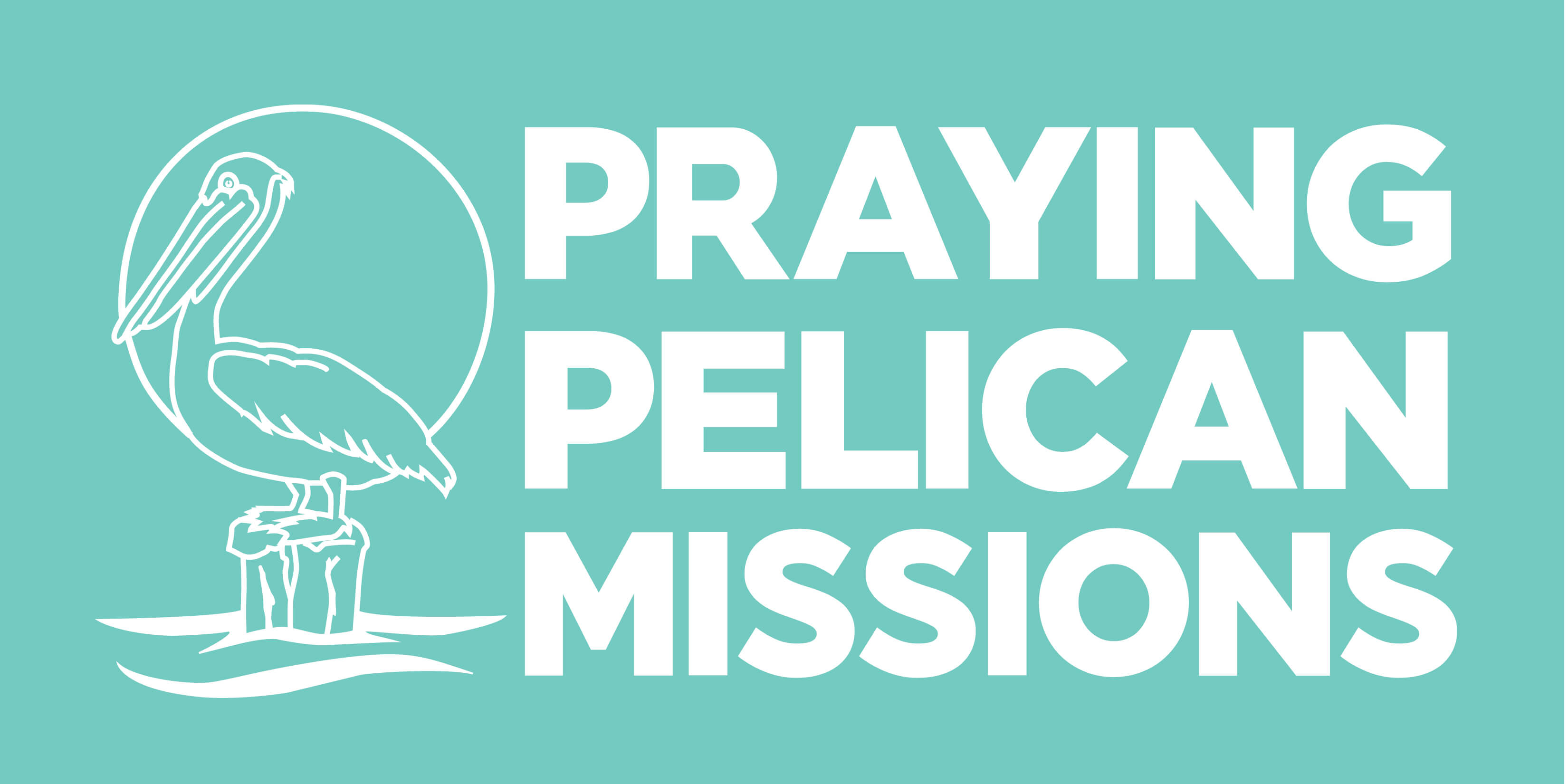 sc 1 st  Praying Pelican Missions & Mission Trip Journals | Praying Pelican Missions
